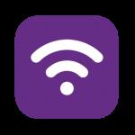 Telia_Wifi_Symbol.png