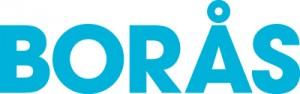 boras-logotype-300x94