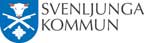 svenljunga-kommun-logotype-cykelleden
