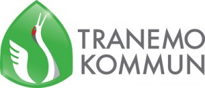 tranemo-kommun-logotype-300x129